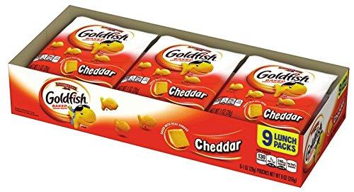 pepperidge-farm-multipack-goldfish-crackers-cheddar-pack-of-9