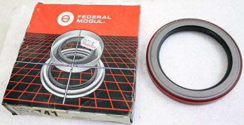 Nation / Federal Mogul Oil Seal 455013 Replaces Lesco 002741 4