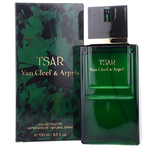 tsar-by-van-cleef-arpels-for-men-eau-de-toilette-spray-33-ounces