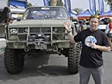 What's New at the 2017 Off-Road Expo!