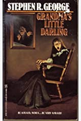 Grandma's Little Darling Mass Market Paperback