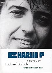 Charlie P (Green Integer)