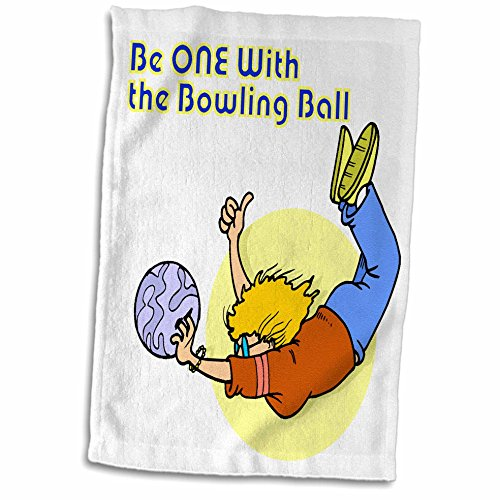 Buy bowling ball designs