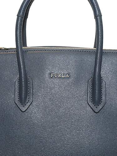 f2e78bfcea Furla Shopping Pin S Furla Borsa Borsa wgYPZw