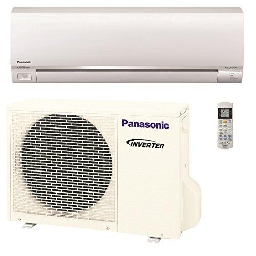 panasonic room air conditioner - 2