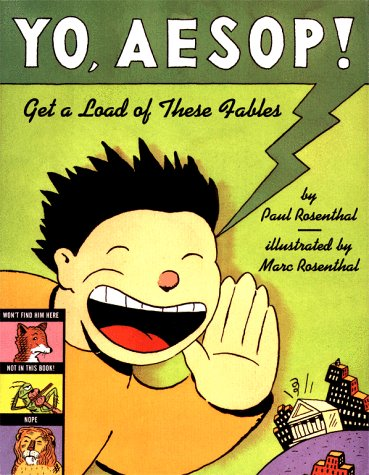 yo-aesop-get-a-load-of-these-fables