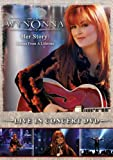 Wynonna - Her Story, Scenes From a Lifetime