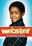 Webster: Season 4