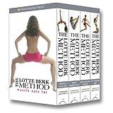 Lotte Berk Method for Beginners