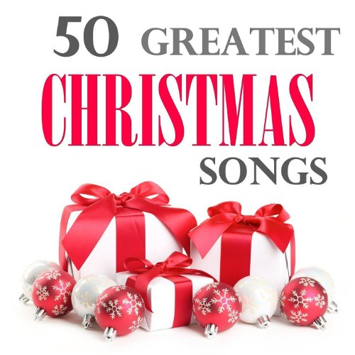 Jingle Bell Rock - Christmas Songs
