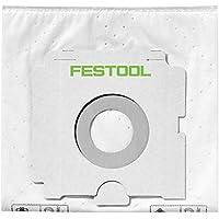 Festool 500438 5x CT SYS Filter Bag by Festool