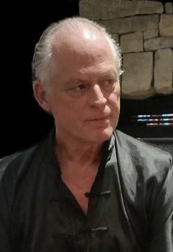 John M. Newman