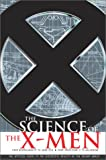Science of the X-Men, Linc Yaco and Karen Haber, 0743434781