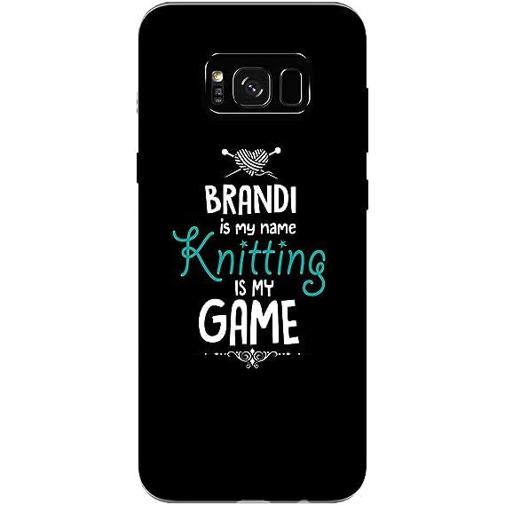 Brandi Love Phone Number