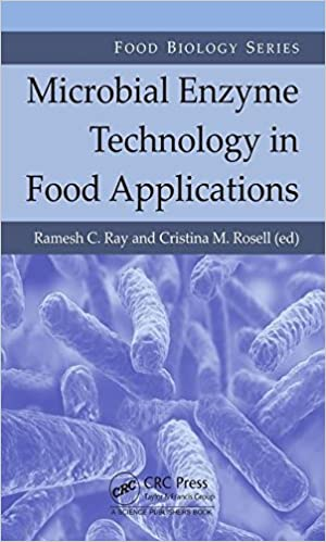 Food Science Books Free Download Website Page 3