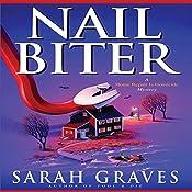 Nail Biter | Sarah Graves
