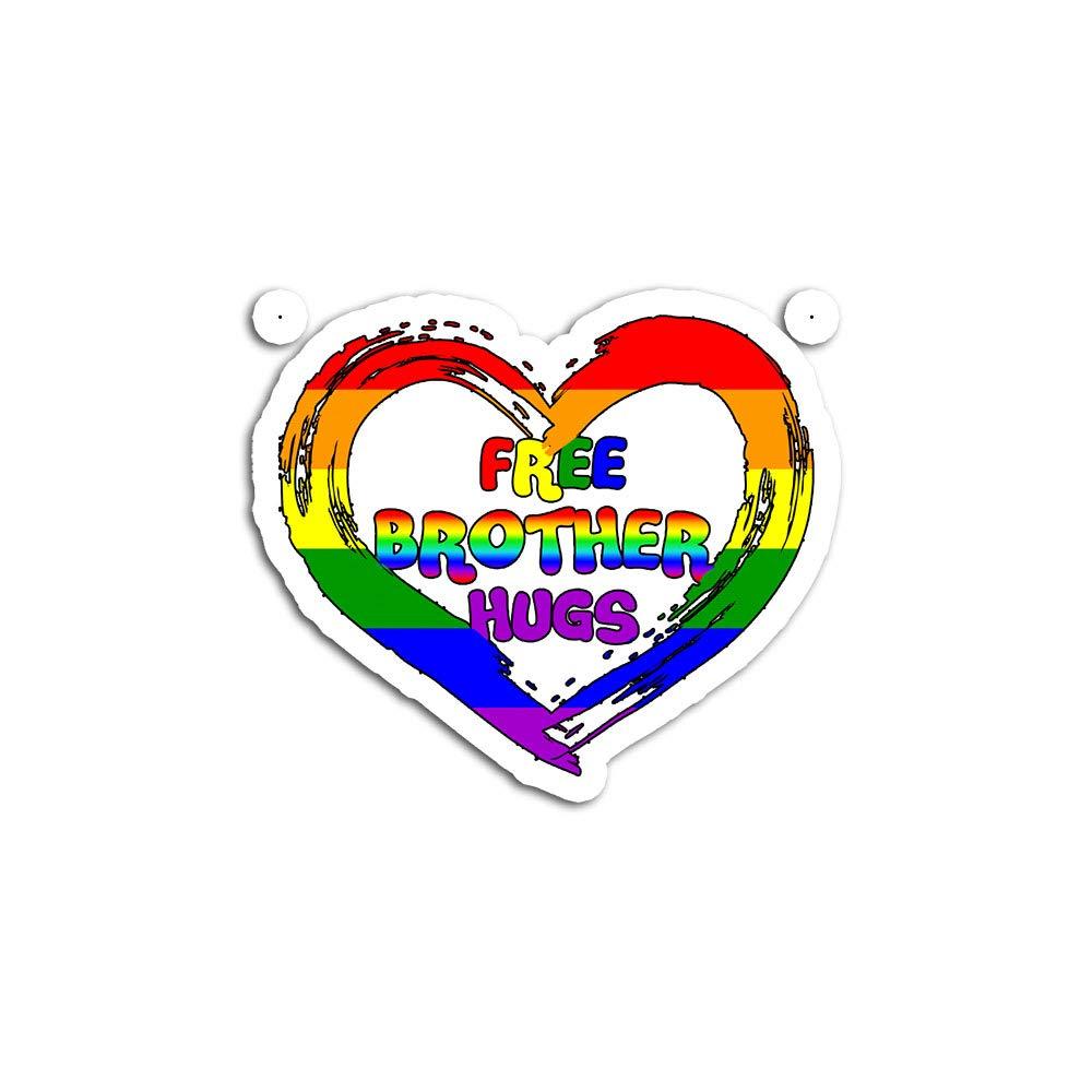 Site gay amateur