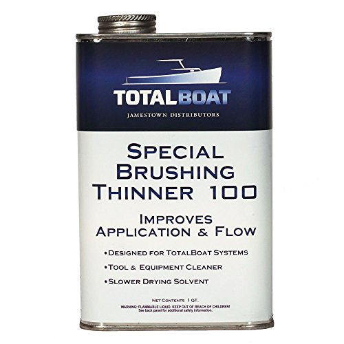 totalboat-special-brushing-thinner-100-quart