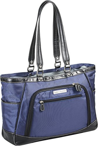 clark-mayfield-sellwood-metro-xl-173-laptop-tote-navy