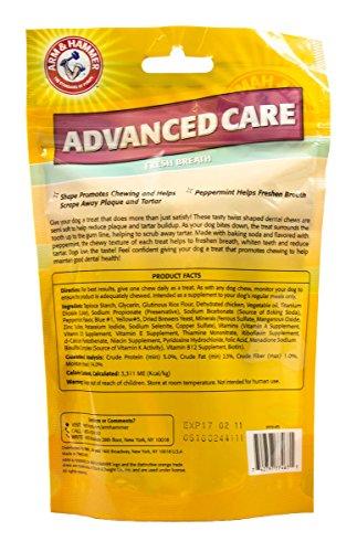 Arm-Hammer-Advanced-Care-Dental-Ring-Twist-Mint-Flavor