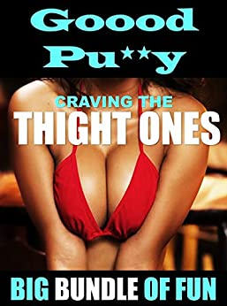 EROTICA CRAVING TIGHT TABOO ENCOUNTERS ebook product image