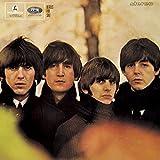Beatles [Japan Mini Lp]: Beatles for Sale [Shm-CD] (Audio CD)