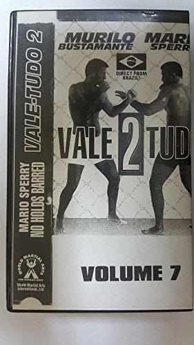 mario-sperry-vale-tudo-2-volume-7-vhs