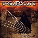 Revoiced by Dreamscape (2009-01-01)