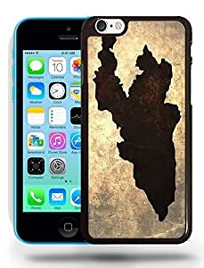 diy phone caseKyrgyzstan National Vintage Country Landscape Atlas Map Phone Case Cover Designs for iphone 6 4.7 inchdiy phone case