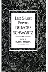 Last and Lost Poems (New Directions Paperbook) Paperback