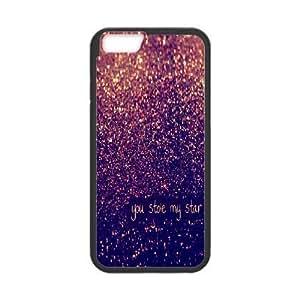 Cold Play CUSTOM Hard Case for iPhone6 Plus 5.5 WANGJING JINDA