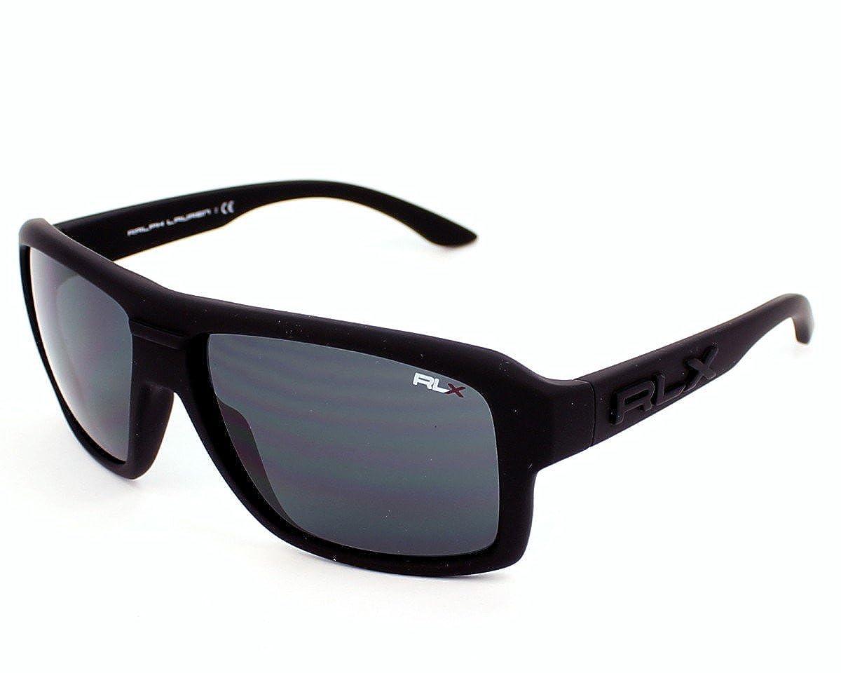 Gafas de sol Polo Ralph Lauren PH 4078: Amazon.es: Ropa y accesorios