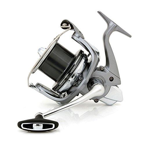 Shimano Ultegra 14000 XSD Surfcasting Spinning Fishing Reel, ULT14000XSD