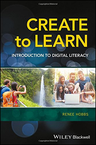 Create to Learn: Introduction to Digital - A Create Remix