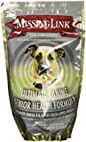 The Missing Link Ultimate Canine Senior Health Sup...