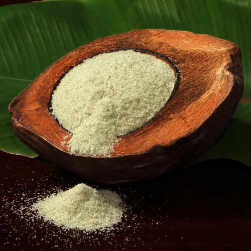 The Spice Lab Hawaiian Bamboo Jade Sea Salt (Fine) - 1 Pound - Made in Hawaii, USA