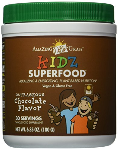 amazing-grass-kidz-superfood-powder-chocolate-635-ounce-container