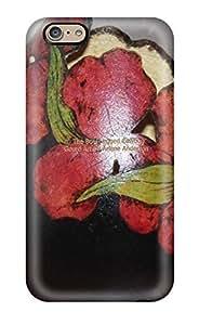 AMANDA A BRYANT's Shop New Iphone 6 Case Cover Casing(gourd Art)