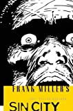 Sin City: That Yellow Bastard by Frank Miller (2005-04-22)