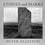 Stones and Marks, Peter Elliston, 1888899107