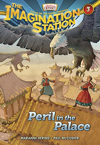 peril-in-the-palace-aio-imagination-station-books-book-3