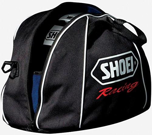 Shoei Racing Helmets - SHOEI 0291-0105-00 SHOEI RACING HELMET BAG