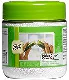 Ball Pickle Crisp 5.5 oz. Jar (4-Pack)