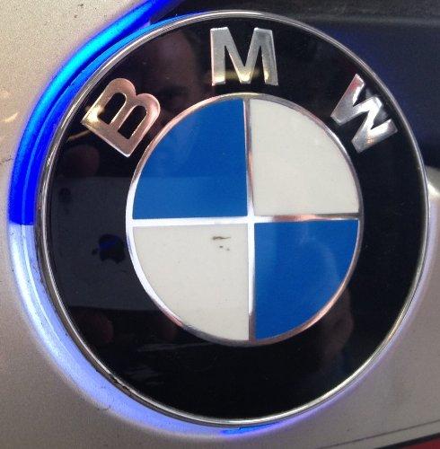 BMW F800GS F800S F800ST K1200GT K1200R SPORT K1200RS for sale  Delivered anywhere in USA
