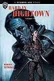 #7: Dragon Age: Hard in Hightown