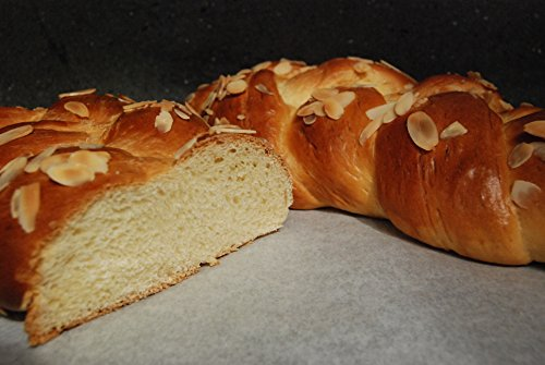 tsoureki-traditional-greek-loaf-bread-with-mahlepi-about-15-lb
