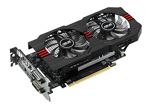 ASUS-R7360-OC-2GD5-Graphics-Card
