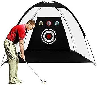 Golf Net Golf Hitting Nets Training Aids Practice Nets for ...
