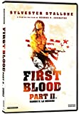 Rambo: First Blood Part 2 (Bilingual)