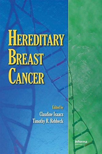 - Hereditary Breast Cancer